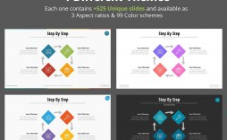 002 Exceptional Startup Busines Plan Template Ppt Design  Free