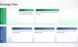 002 Exceptional Strategic Planning Template Ppt Highest Quality  Free Download Hr Plan Presentation