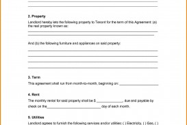 002 Exceptional Template For Car Hire Agreement High Resolution