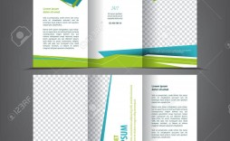 002 Exceptional Three Fold Brochure Template Free Download High Def  3 Psd Publisher