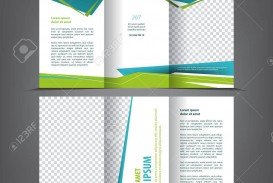 002 Exceptional Three Fold Brochure Template Free Download High Def  3 Publisher Psd