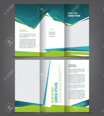 002 Exceptional Three Fold Brochure Template Free Download High Def  3 Publisher Psd360