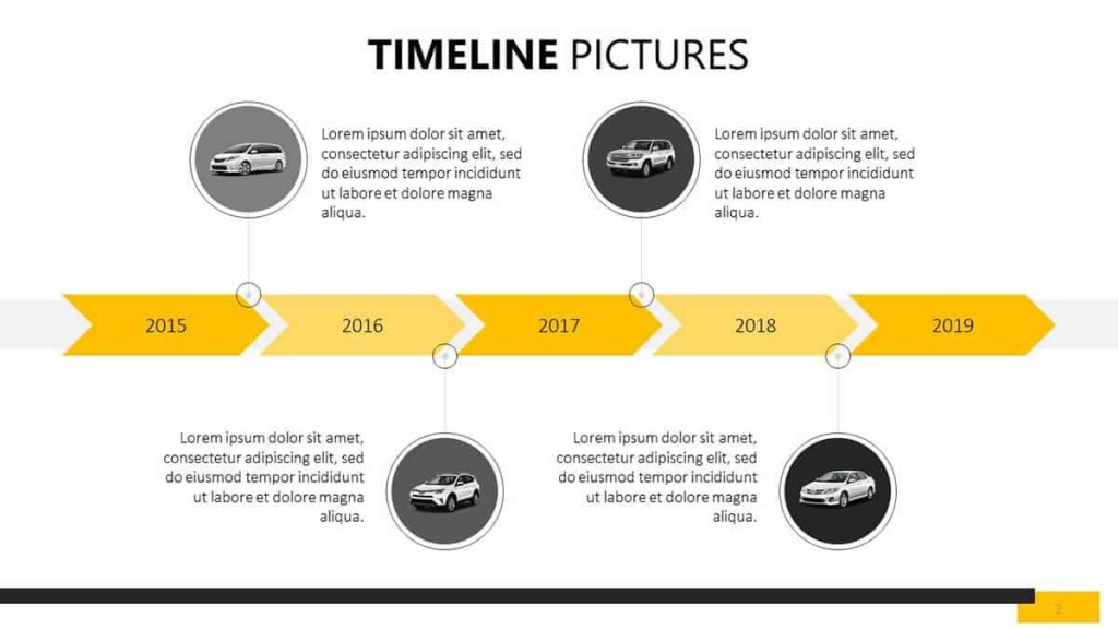 002 Exceptional Timeline Template Presentationgo High Resolution Large