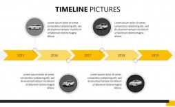 002 Exceptional Timeline Template Presentationgo High Resolution