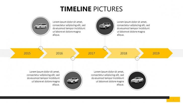 002 Exceptional Timeline Template Presentationgo High Resolution 728