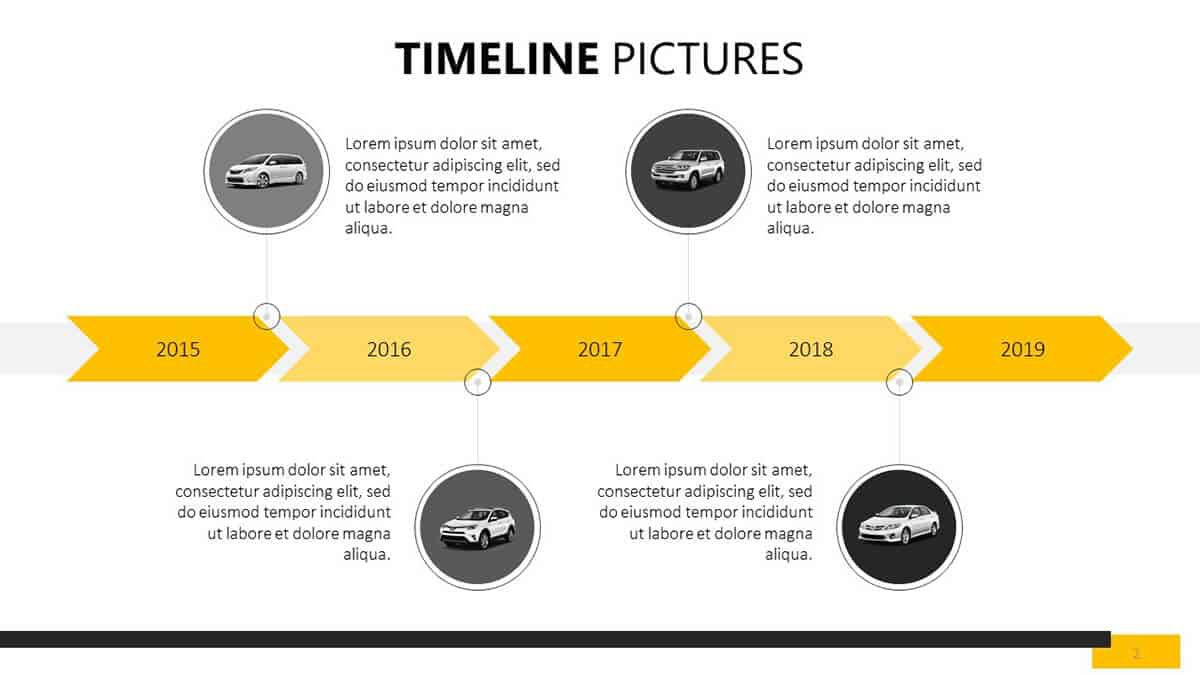 002 Exceptional Timeline Template Presentationgo High Resolution Full
