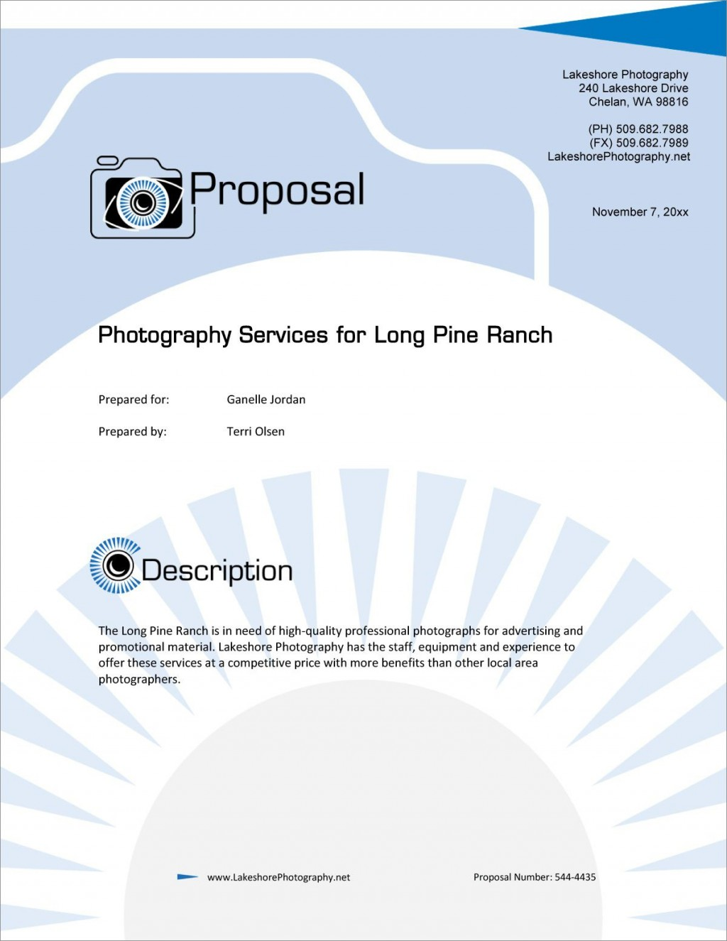 002 Exceptional Wedding Photography Busines Plan Example Image  Of SampleLarge