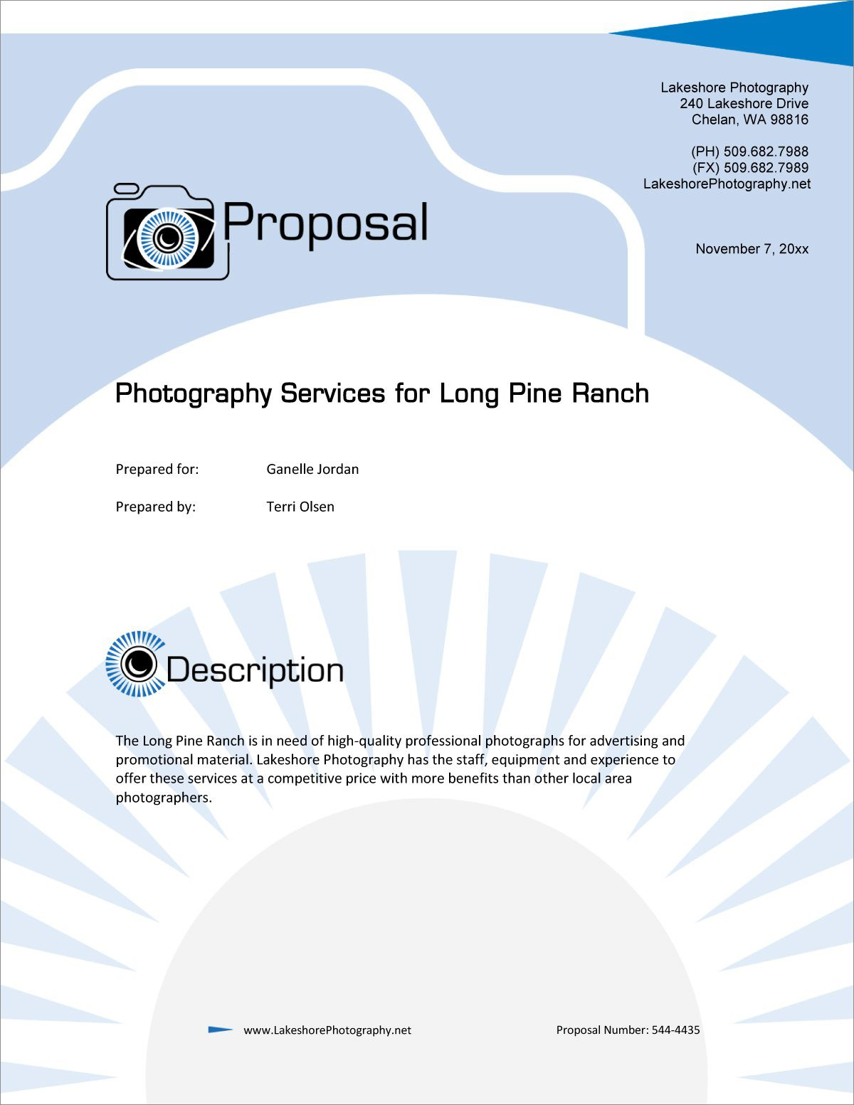 002 Exceptional Wedding Photography Busines Plan Example Image  Of SampleFull