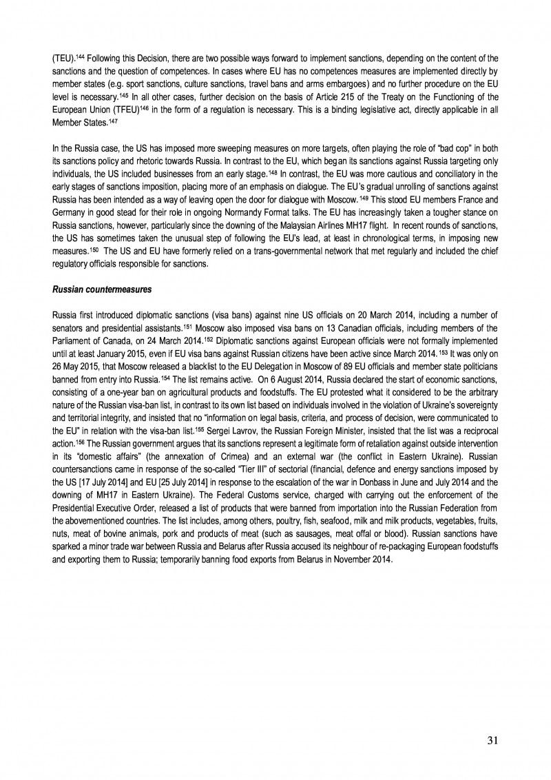 002 Fantastic 123 Essay Idea  WriterFull