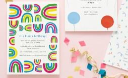 002 Fantastic Birthday Invitation Wording Example High Def  Examples Party Invite Brunch Idea