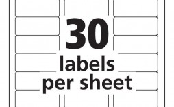 002 Fantastic Free Printable Addres Label Template Idea  Templates For Word 5160 16 Per Sheet Shipping