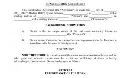 002 Fantastic General Partnership Agreement Template Texa Highest Quality  Texas