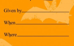 002 Fantastic Halloween Party Invite Template Concept  Templates - Free Printable Spooky Invitation Birthday