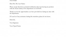 002 Fantastic Professional Resignation Letter Template High Def  Best Format Pdf How To Write A