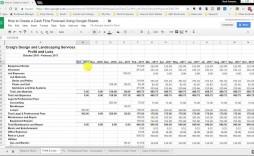 002 Fantastic Statement Of Cash Flow Template Google Doc Highest Quality  Docs