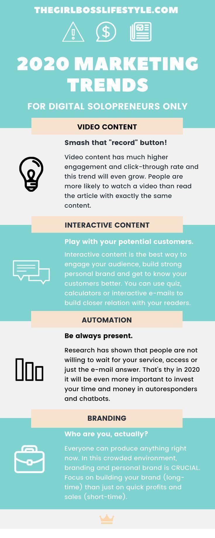 002 Fascinating Digital Marketing Plan Template 2019 Image Full