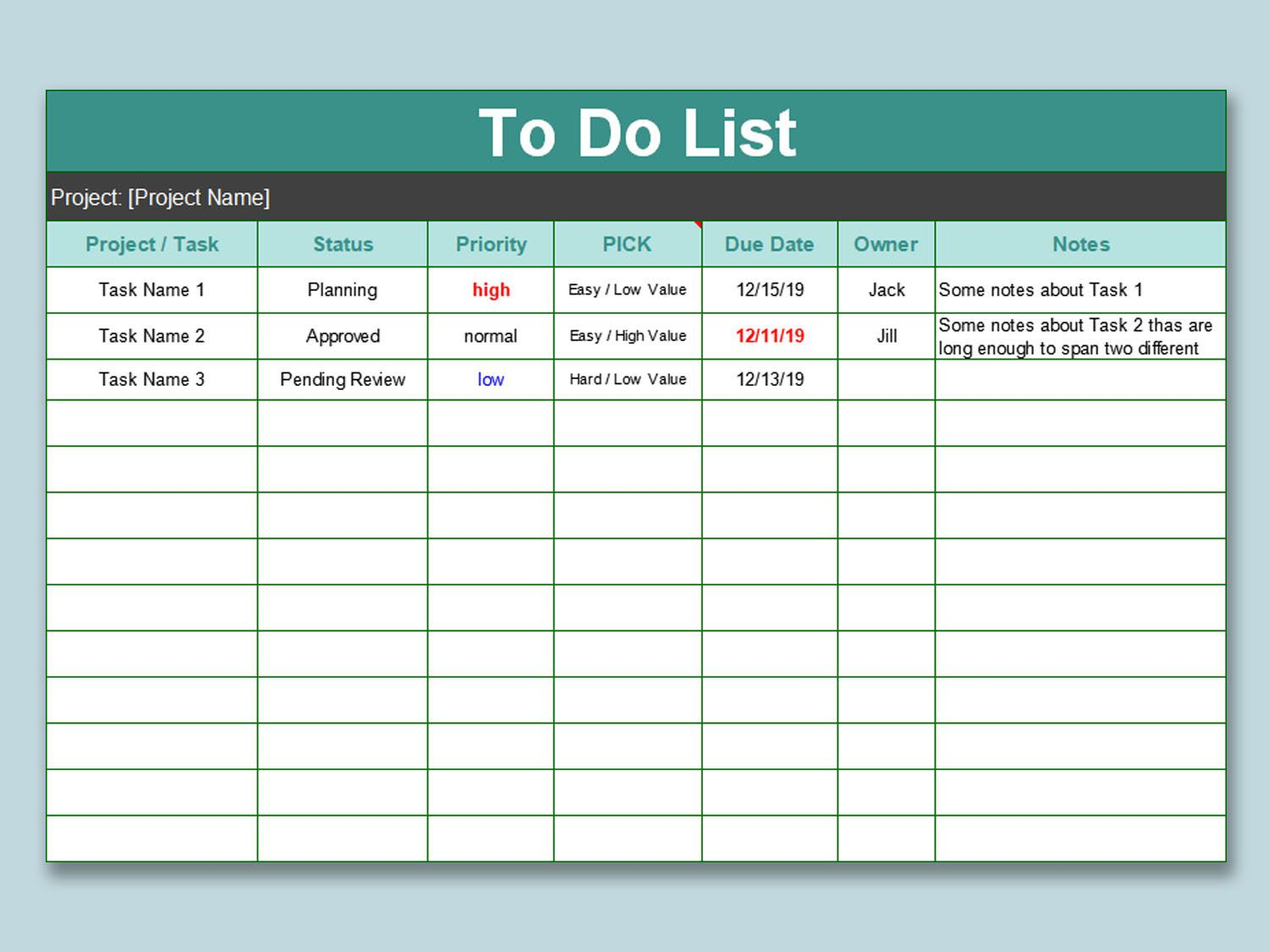 002 Fascinating Excel Customer List Template High Def  ContactFull