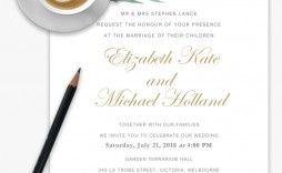 002 Fascinating Free Wedding Template For Word High Def  Invitation In Marathi Menu