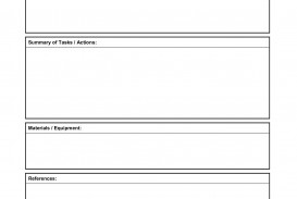 002 Fascinating Lesson Plan Template Pdf Inspiration  Free Printable Format In English