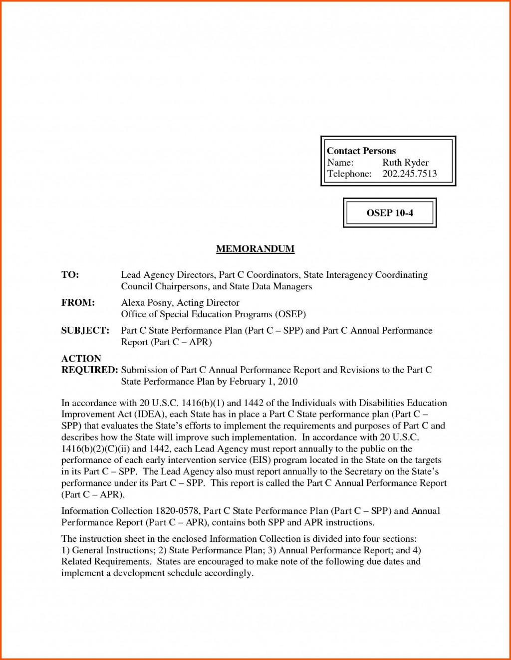 002 Fascinating Microsoft Office Word 2010 Memo Template Highest Quality Large