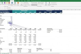 002 Fascinating Monthly Cash Flow Template Excel Uk Example