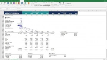 002 Fascinating Monthly Cash Flow Template Excel Uk Example 360