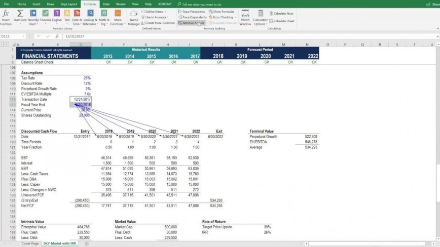 002 Fascinating Monthly Cash Flow Template Excel Uk Example 868