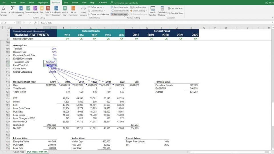 002 Fascinating Monthly Cash Flow Template Excel Uk Example 960