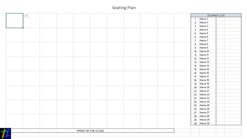002 Fascinating Seating Chart Template Excel High Def  Wedding Plan Free Table MicrosoftLarge