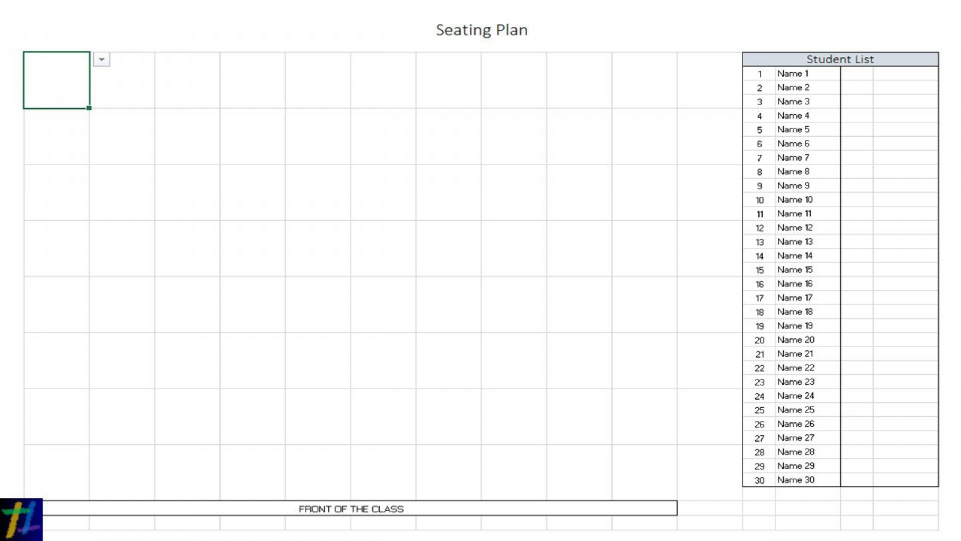 002 Fascinating Seating Chart Template Excel High Def  Wedding Plan Free Table Microsoft1920