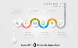 002 Fearsome Animation Powerpoint Template Free Highest Clarity  Animated Download 2019 2010