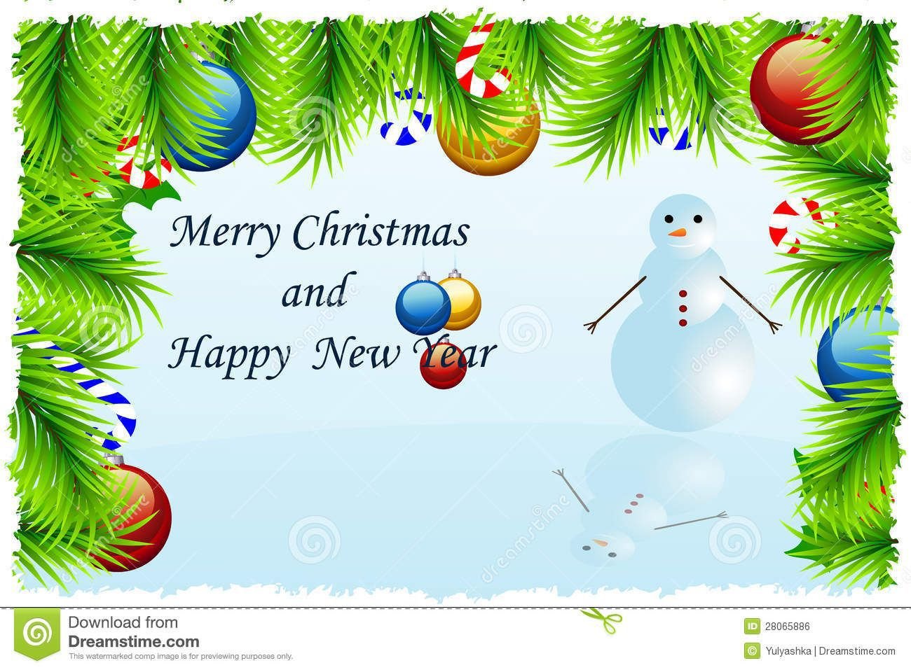002 Fearsome Christma Card Template Free Download Inspiration  Downloads Photoshop Photo EditableFull
