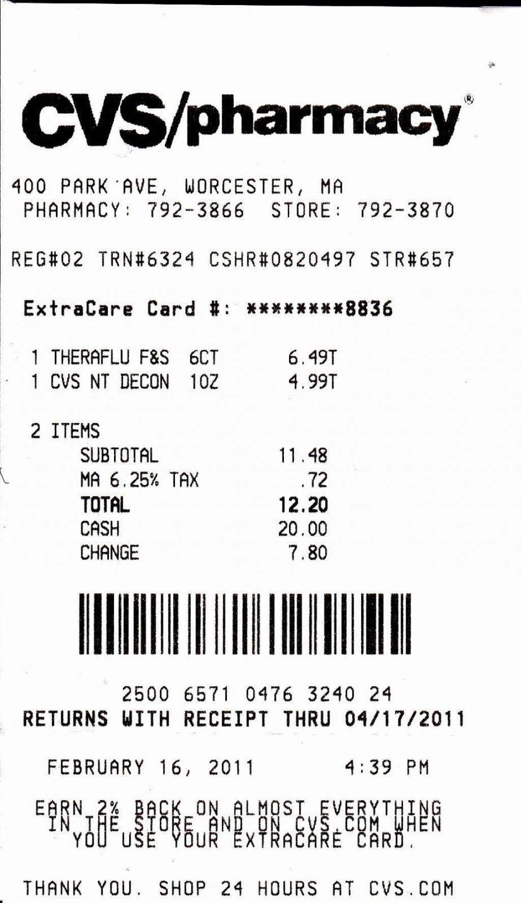 002 Fearsome Fake Prescription Bottle Label Template Picture Large