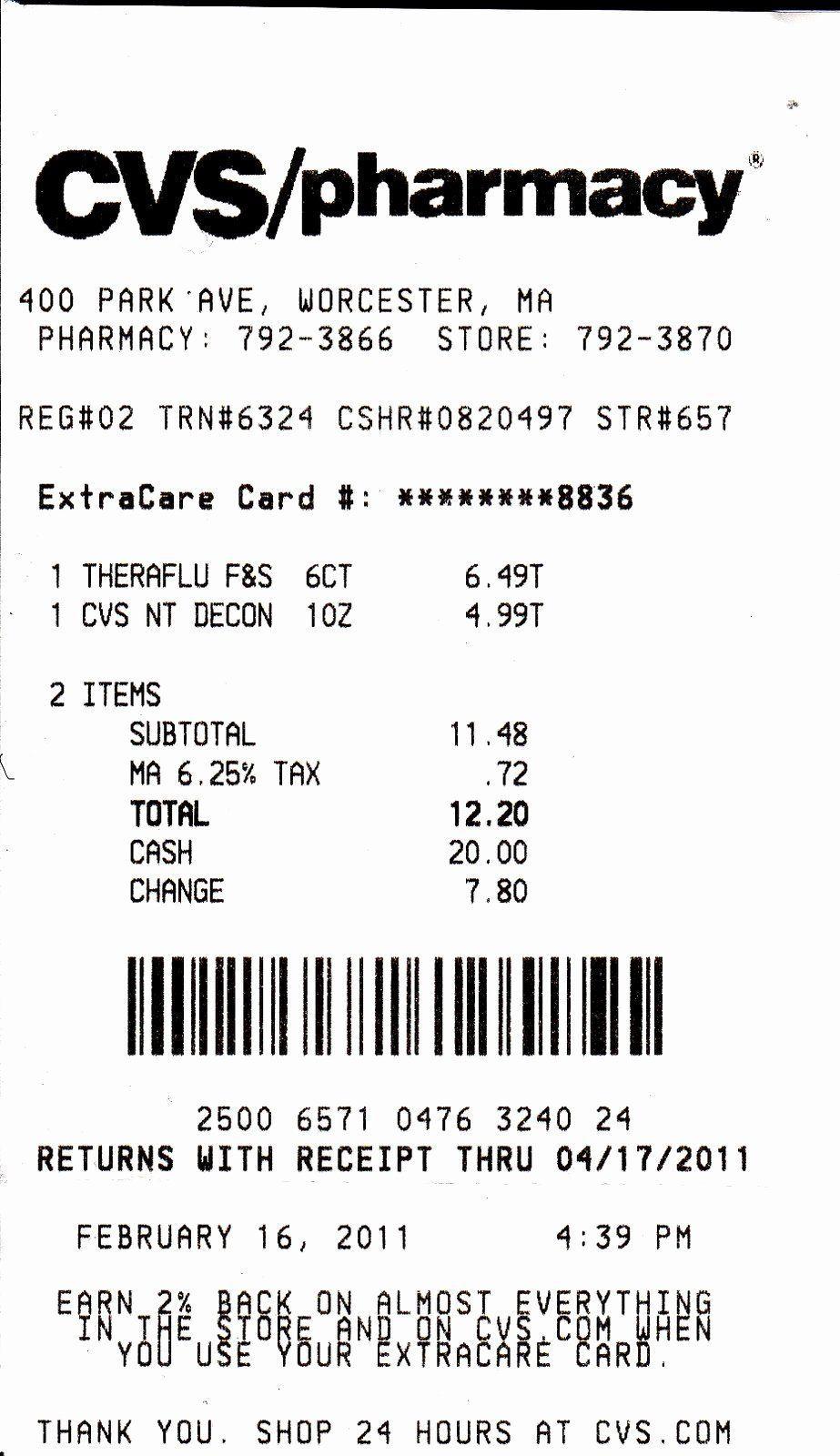 002 Fearsome Fake Prescription Bottle Label Template Picture Full