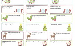 002 Fearsome Free Addres Label Template Christma Inspiration  Christmas Return 30 Per Sheet Microsoft Word