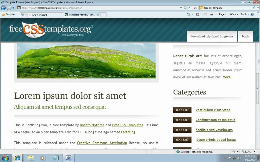 002 Fearsome Web Page Design Template In Asp Net Example  Asp.netLarge