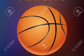 002 Formidable Basketball Tournament Flyer Template High Resolution  3 On Free