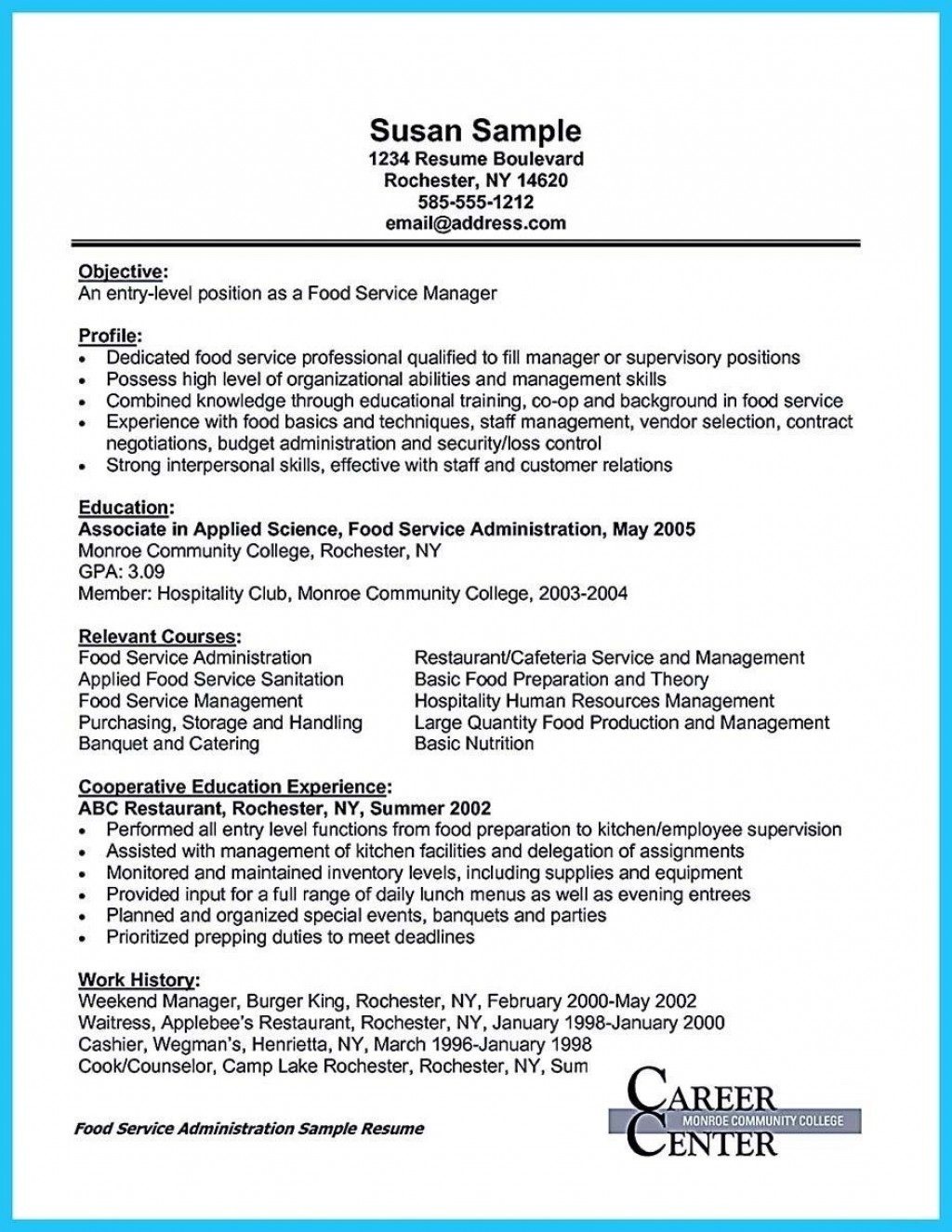 002 Formidable Catering Contract Template Free Idea  Word Sample PrintableLarge