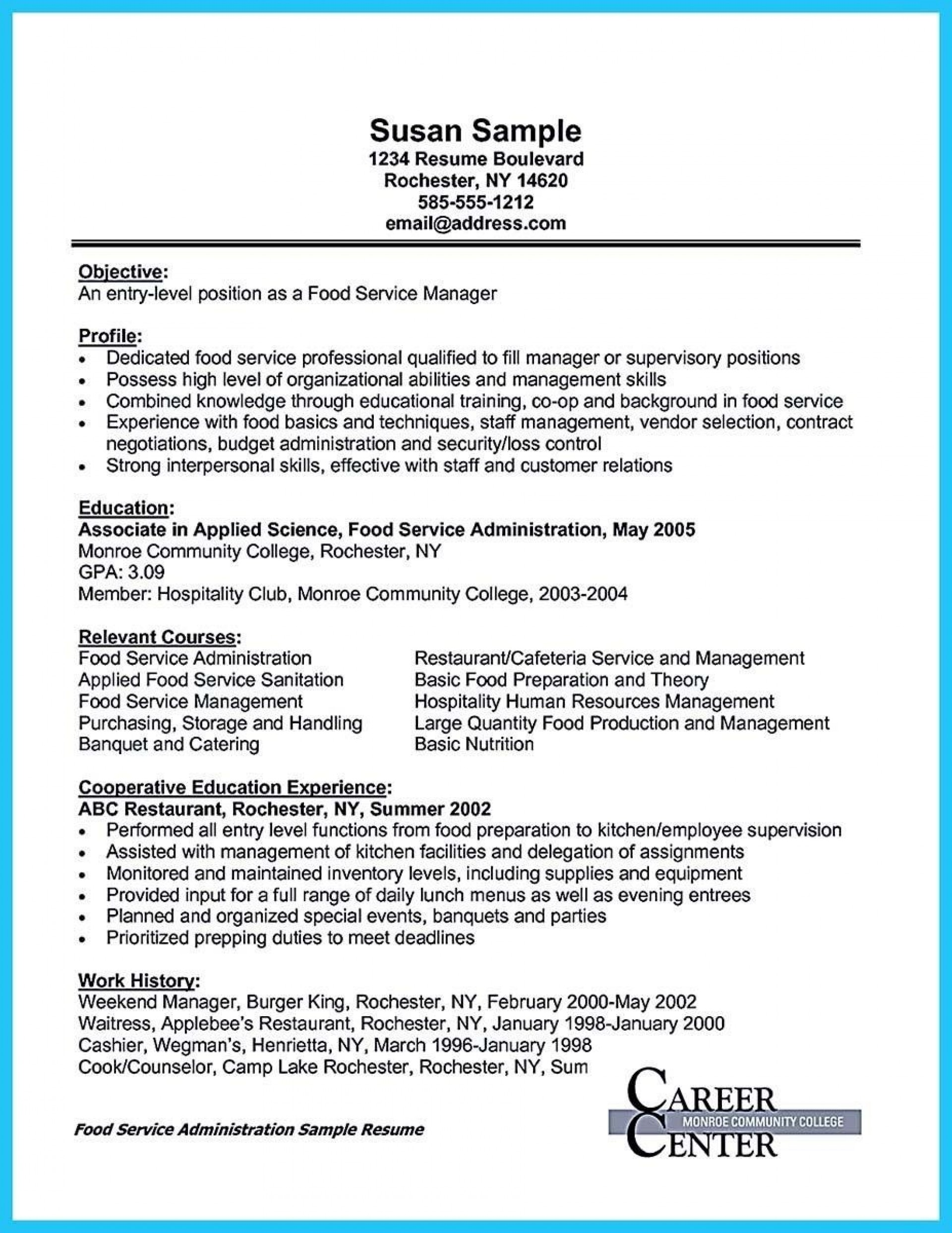 002 Formidable Catering Contract Template Free Idea  Service Sample1920