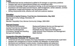 002 Formidable Catering Contract Template Free Idea  Service Sample