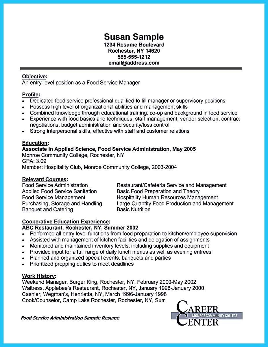 002 Formidable Catering Contract Template Free Idea  Word Sample PrintableFull