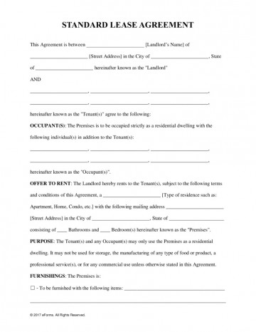 002 Formidable Free Rental Agreement Template Word Highest Quality  Room Uk House Rent Format In Download360