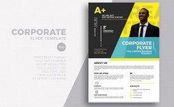 002 Formidable Fundraiser Flyer Template Microsoft Word High Definition