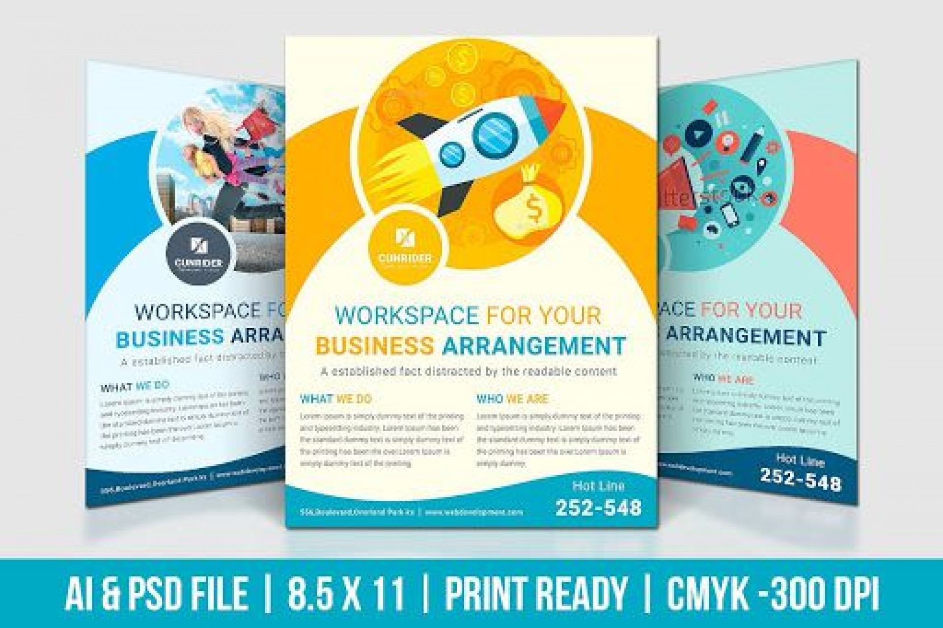 002 Formidable Health Fair Flyer Template Free Sample  Download1920