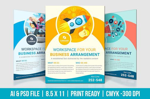 002 Formidable Health Fair Flyer Template Free Sample  DownloadFull