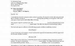 002 Formidable House Offer Letter Template Example  Purchase Uk