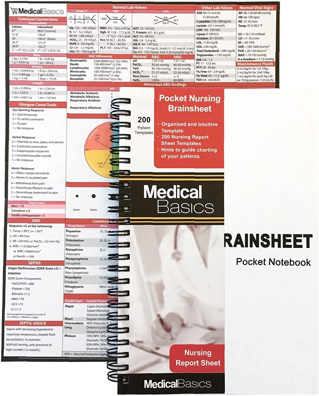 002 Formidable Icu Rn Report Sheet Template Highest Quality  NursingFull