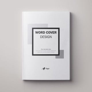 002 Formidable Microsoft Word Template Download Highest Clarity  Cv Free Portfolio320