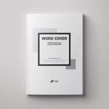 002 Formidable Microsoft Word Template Download Highest Clarity  Cv Free Portfolio360