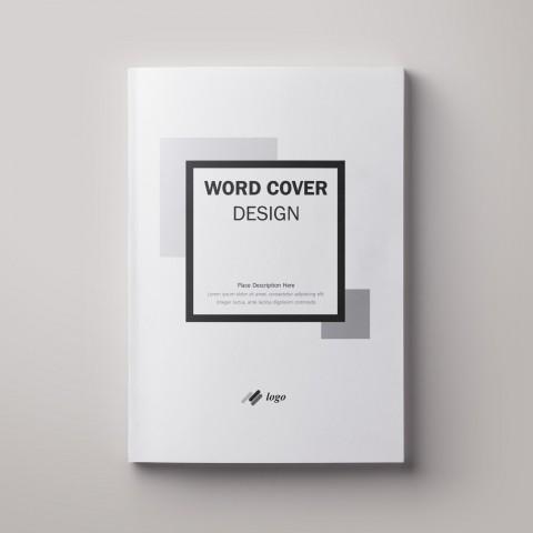002 Formidable Microsoft Word Template Download Highest Clarity  Cv Free Portfolio480